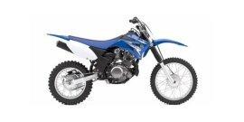 2009 Yamaha TT-R110E 125E specifications
