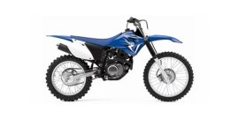 2009 Yamaha TT-R110E 230 specifications