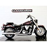 2009 Yamaha V Star 1300 for sale 200777897