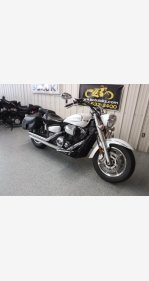 2009 Yamaha V Star 1300 for sale 200788835