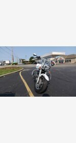 2009 Yamaha V Star 1300 for sale 200974628