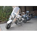 2009 Yamaha V Star 1300 for sale 200976627