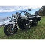 2009 Yamaha V Star 1300 for sale 200990180