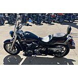 2009 Yamaha V Star 1300 for sale 201041368