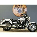2009 Yamaha V Star 1300 for sale 201046086