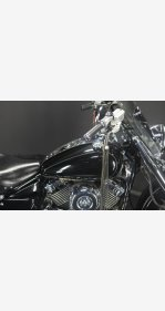 2009 Yamaha V Star 650 for sale 200675070