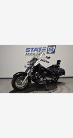 2009 Yamaha V Star 650 for sale 200825090