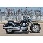 2009 Yamaha V Star 650 for sale 200948129