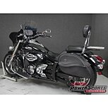 2009 Yamaha V Star 950 for sale 200834269