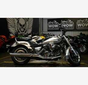2009 Yamaha V Star 950 for sale 200893441