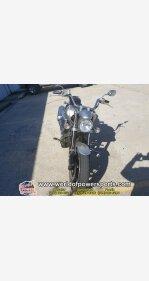 2009 Yamaha Warrior for sale 200637632