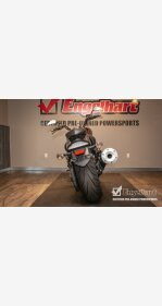 2009 Yamaha Warrior for sale 200775771