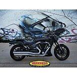 2009 Yamaha Warrior for sale 200811257