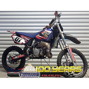 2009 Yamaha YZ85 for sale 200788290
