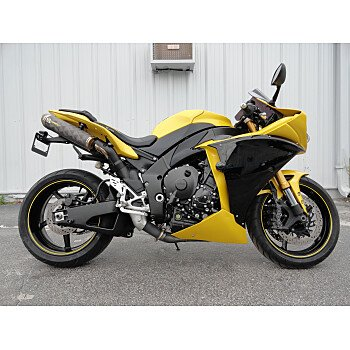 2009 Yamaha YZF-R1 for sale 200696807
