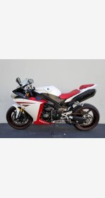 2009 Yamaha YZF-R1 for sale 200589422