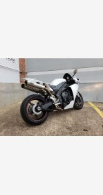 2009 Yamaha YZF-R1 for sale 200654385