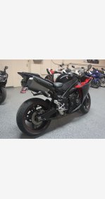 2009 Yamaha YZF-R1 for sale 200655462