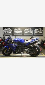 2009 Yamaha YZF-R1 for sale 200663773