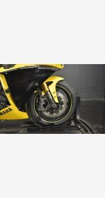 2009 Yamaha YZF-R1 for sale 200703928