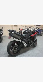 2009 Yamaha YZF-R1 for sale 200707168