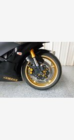 2009 Yamaha YZF-R6 for sale 200667090
