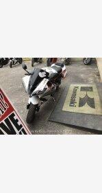 2009 Yamaha YZF-R6 for sale 200712176