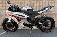 2009 Yamaha YZF-R6 for sale 200800785