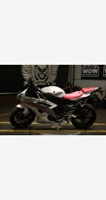 2009 Yamaha YZF-R6 for sale 200812131