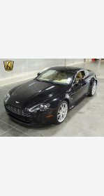 2010 Aston Martin V8 Vantage Coupe for sale 100965114