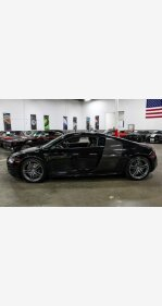 2010 Audi R8 5.2 Coupe for sale 101237599