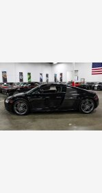 2010 Audi R8 for sale 101237599