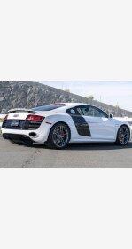 2010 Audi R8 for sale 101452639