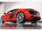 2010 Audi R8 for sale 101486106