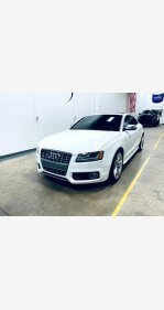2010 Audi S5 for sale 101382785