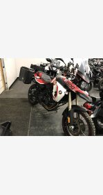 2010 BMW F800GS for sale 200584881