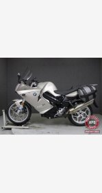 2010 BMW F800ST for sale 200973278