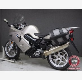 2010 BMW F800ST for sale 201067826