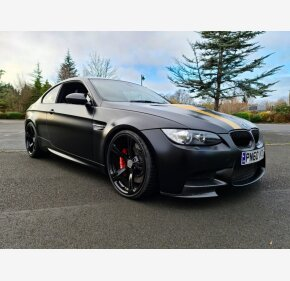 2010 BMW M3 Coupe for sale 101416443