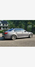 2010 BMW M5 for sale 101146326