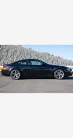 2010 BMW M6 Coupe for sale 101078478