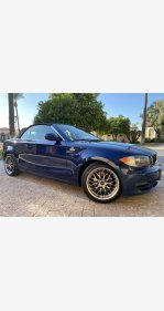 2010 BMW Other BMW Models for sale 101492563