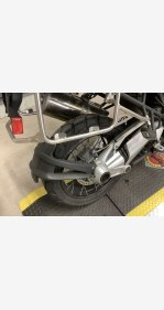 2010 BMW R1200GS for sale 200932163