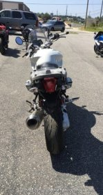 2010 BMW R1200R for sale 200698586