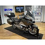 2010 BMW R1200RT for sale 201074957