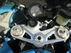 2010 BMW S1000RR for sale 200705298