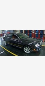 2010 Bentley Continental for sale 101377779