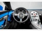 2010 Bugatti Veyron for sale 101077274