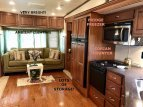 2010 Carriage Cameo for sale 300245652