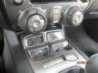 2010 Chevrolet Camaro for sale 100787095